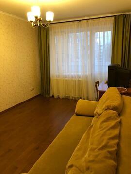 Сдам однокомнатную квартиру в Яковлевском 19000 рублей - Фото 5