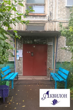 Продам 2-х комнатную квартиру на Труда - Фото 2