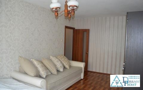 Комната в 2-комнатной квартире в пгт. Красково - Фото 2