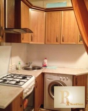 Сдаётся 1- комнатная квартира улучшенной планировки по адресу г.Обнинс - Фото 1