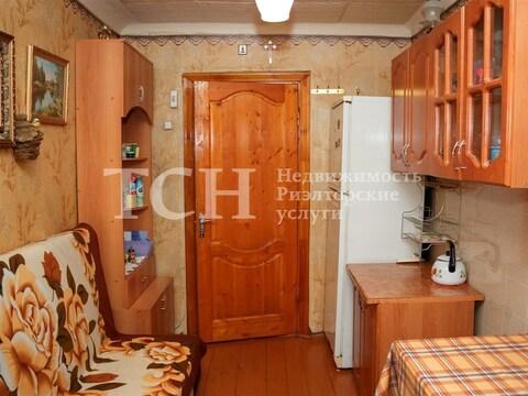 2 комнаты в многокомнатной квартире, Ивантеевка, ул Школьная, 4 - Фото 3