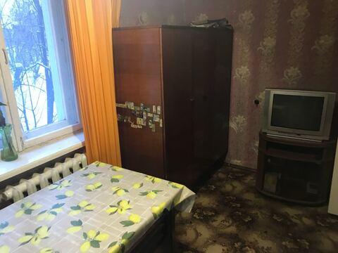 Сдам комнату в Домодедово, ул. Каширское шоссе, д. 42 - Фото 5