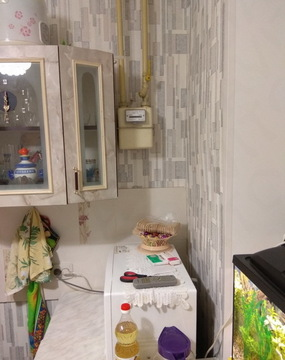 Продам 2-х комнатную на Меланжевом - Фото 2