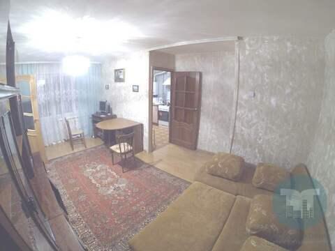 Сдается 2-к квартира в Южном - Фото 2