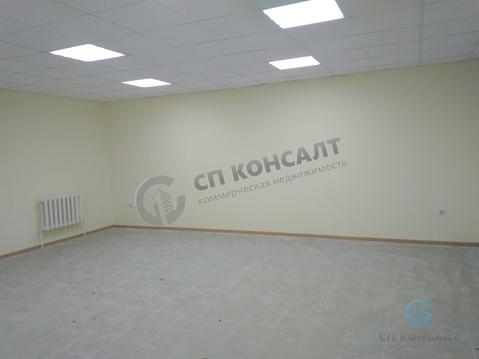 Аренда нежилого помещения 200 кв.м. на ул. Мира - Фото 5