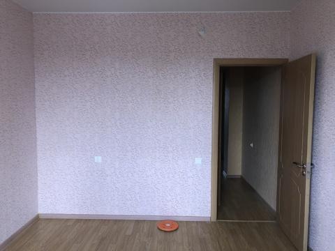 Продается 3 км.квартира 100 кв.м, в новом доме - Фото 5