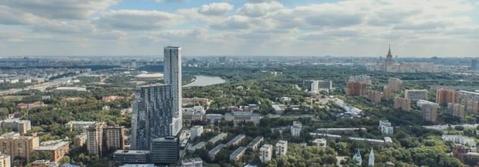 Продается Однокомн. кв. г.Москва, Мосфильмовская, 8 - Фото 1
