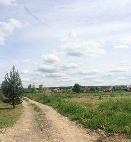 Продажа участка, Вельяминово, Домодедово г. о, Ул. Полевая - Фото 2