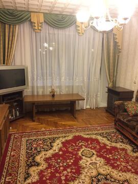 Сдаю двухкомнатную квартиру по ул. Союзная, д. 8 г. Одинцово - Фото 2
