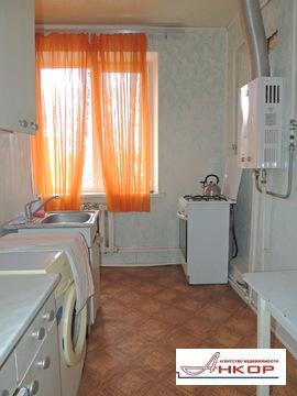 Квартира в центре сталинка - Фото 1