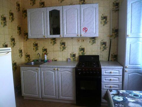 Продам 3-х к квартиру - Фото 3