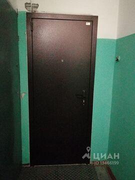 Аренда квартиры, Северодвинск, Ул. Кирилкина - Фото 1