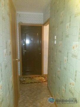 Продажа квартиры, Усть-Илимск, Ул. Булгакова - Фото 1