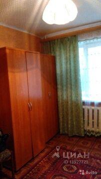Аренда комнаты, Саранск, Улица Анны Лусс - Фото 2