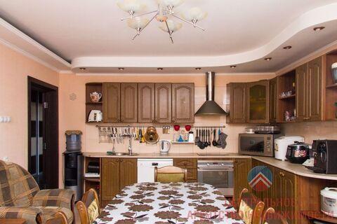 Продажа квартиры, Новосибирск, Горский мкр - Фото 4
