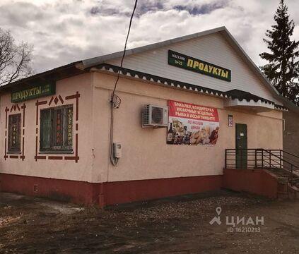 Продажа готового бизнеса, Калининский район - Фото 1