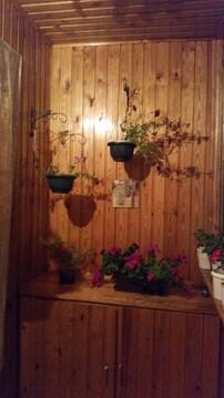 Продам квартиру с отл ремонтом в нюр Чебоксар - Фото 3