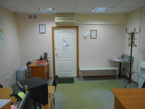 """Продам, офис, 327,0 кв.м, Канавинский р-н, Канавинская ул, """"Продаю . - Фото 5"""