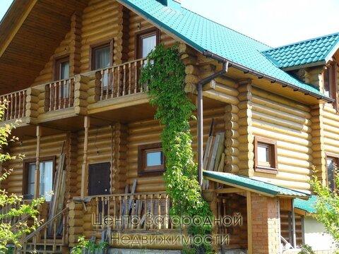 Продается дом. , Крымское, - Фото 1