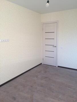 Квартира в Дмитрове, мкр. Махалина, д. 40 с ремонтом - Фото 5