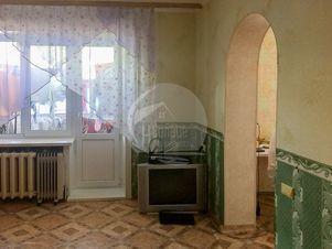Продажа квартиры, Невельск, Невельский район, Ул. Яна Фабрициуса - Фото 2