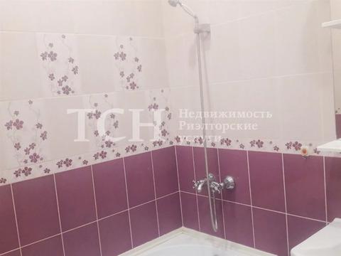 2-комн. квартира, Одинцово, ул Белорусская, 10 - Фото 2
