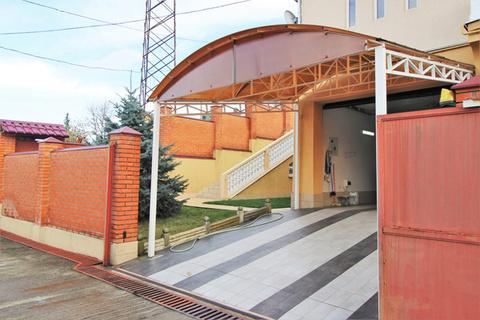 Продается дом, г. Сочи, Вишневая - Фото 3