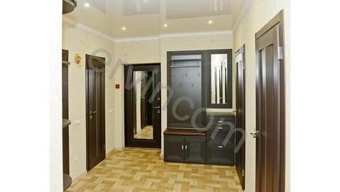 Продажа квартиры, Калининград, Ул. Ялтинская - Фото 4