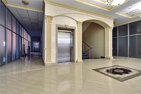 Продажа торгового помещения, Краснодар, Ул. Красных Партизан - Фото 4
