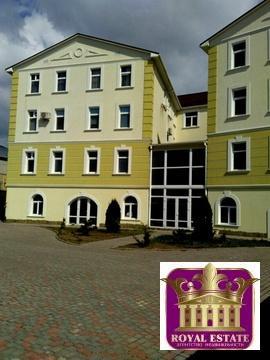 Продается квартира Респ Крым, г Симферополь, ул Журавлиная, д 15 - Фото 1