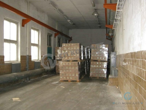 Продам производственное здание - Фото 5