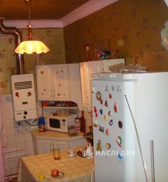 Продается 2-к дом - Фото 3