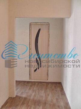 Продажа квартиры, Новосибирск, Ул. Троллейная - Фото 4