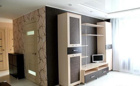 2 990 000 Руб., 4 комнатная квартира, Купить квартиру в Таганроге по недорогой цене, ID объекта - 314849708 - Фото 1