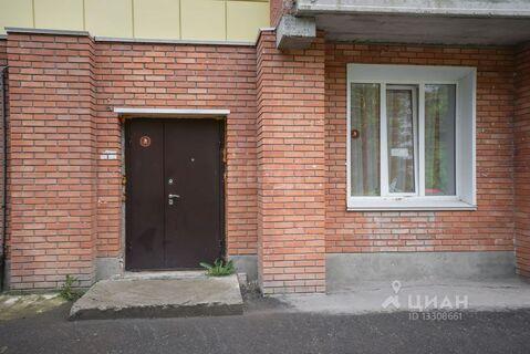 Продажа торгового помещения, Томск, Улица Ивана Черных - Фото 2