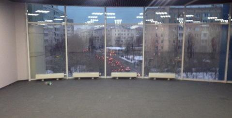 Сдам Бизнес-центр класса B+. 5 мин. пешком от м. Тульская. - Фото 2