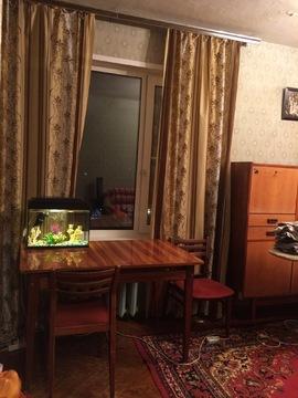 Продам 3-х комнатную квартиру 67 м, на 4/5 мк в г. Щёлково - Фото 3