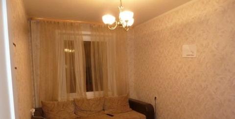 Продается квартира Москва, Шипиловская улица,36к2 - Фото 3