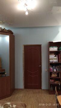 Продаются комнаты, г. Гатчина, ул. Урицкого д.14 - Фото 2