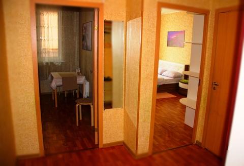 Квартира на ул. генерала Варенникова д.2 - Фото 4