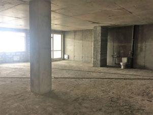 Продажа квартиры, Владивосток, Ул. Тигровая - Фото 1
