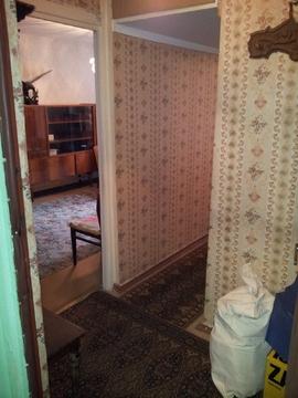 1 ком квартира ул. Федора Полетаева 21к2 - Фото 5