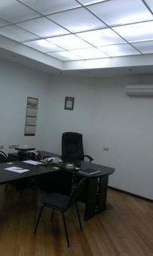 Эксклюзивный трехуровневый особняк под офис мини-отель, представитель - Фото 3