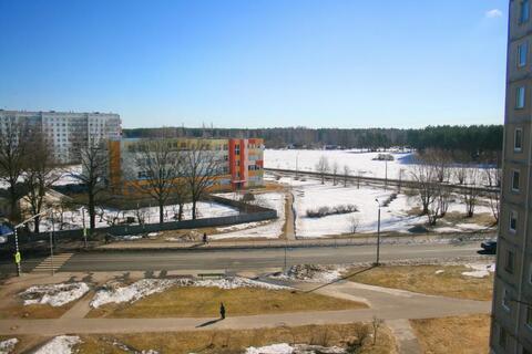Продажа квартиры, Valdeu iela - Фото 3