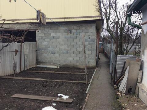 Продается дом. , Ессентуки город, улица Шубникова 19 - Фото 5