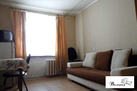 Продается хорошее общежитие - Фото 1