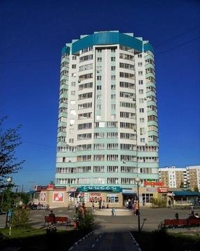 Сдам Отличную квартиру в кипричном доме - Фото 1