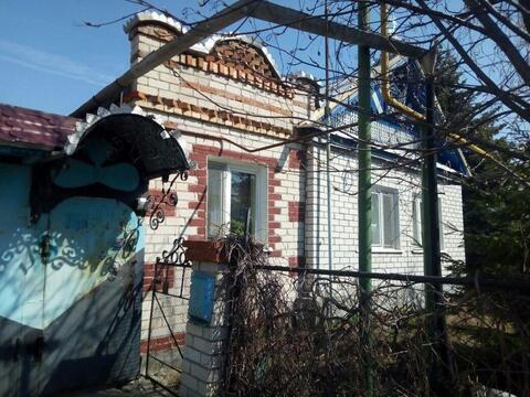 Продажа дома, Казань, Ул. Гагарина (Борисоглебское) - Фото 2