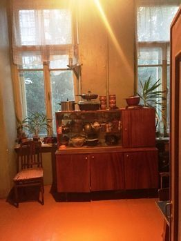 Продажа комнаты, м. Московская, Ул. Заозерная - Фото 1