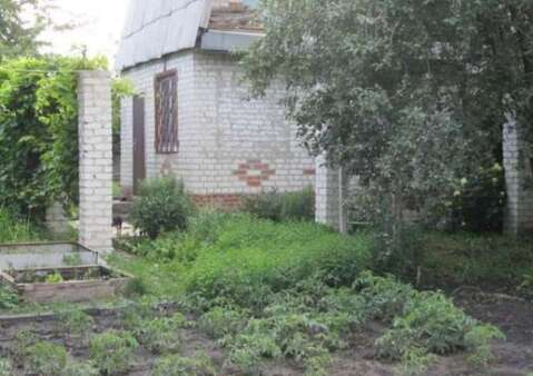 Продажа дачи, Белгород, Ул. Чичерина - Фото 2